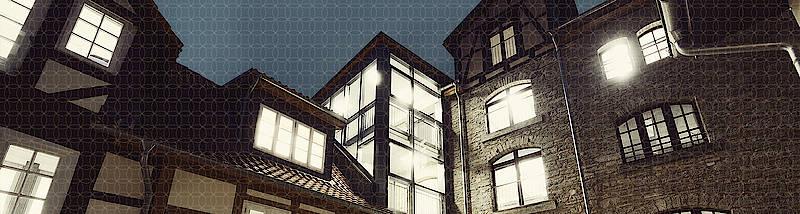Bankhaus Seeliger Online